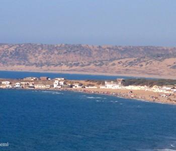 Líbia