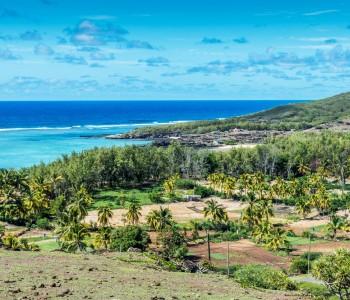 Rodrigues (ilha)