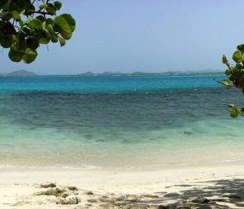 São Vicente e Granadinas