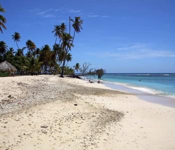 Trindade e Tobago