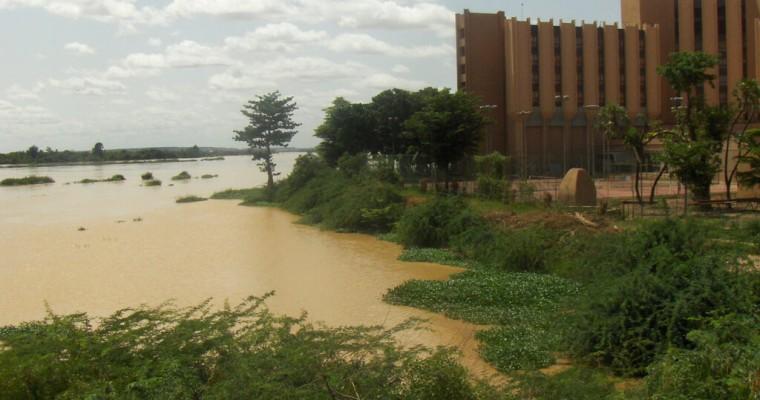 Níger