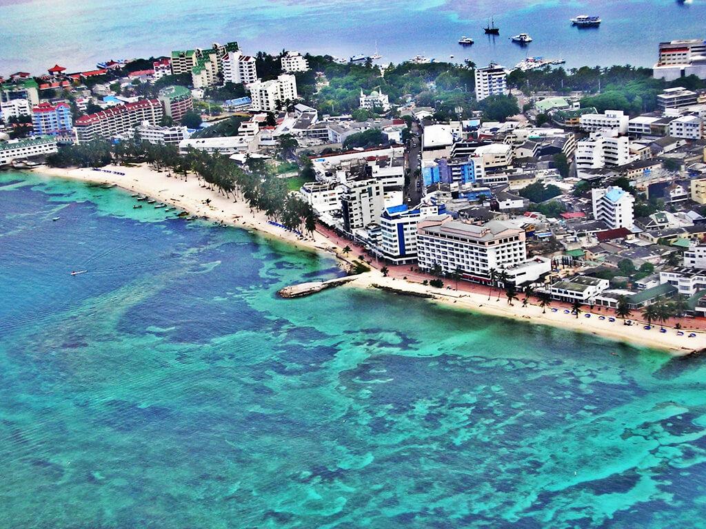 Island Em 2021 Sigthorsson
