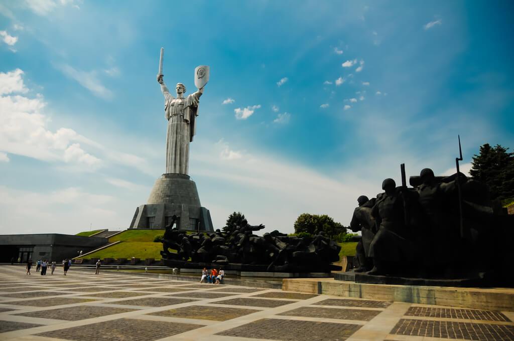 ukraine em 2019