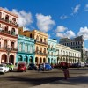 Best time to go to Havana