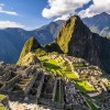 Best time to go to Machu Picchu