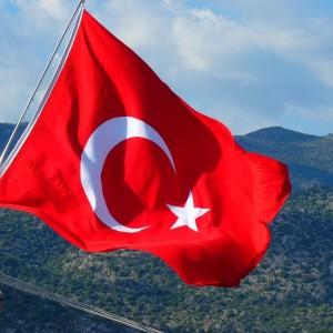 Turquia / 20