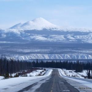 Alaska / 10