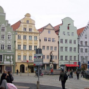 Alemanha / 20
