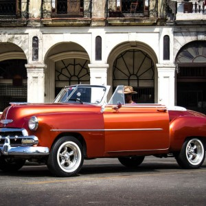Cuba / 30