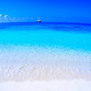 Maldivas / 20