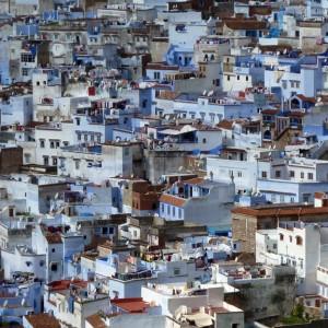 Marrocos / 10