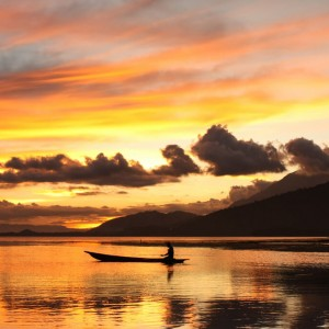 Papua (Indonésia)