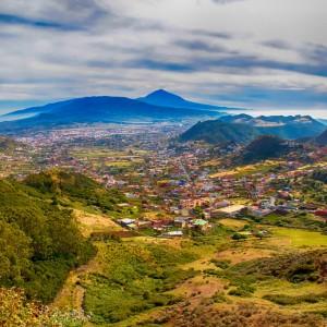 Tenerife / 20
